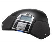 téléphone audioconference konftel 300