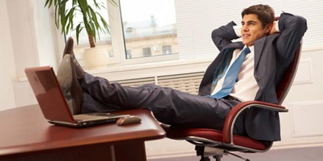 Comment choisir un siège de bureau?