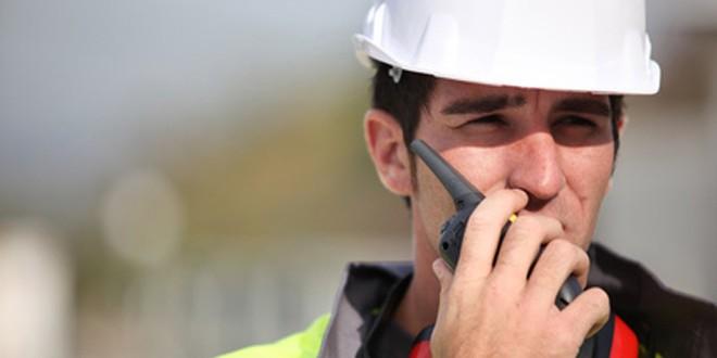 Comment choisir des talkies-walkies?
