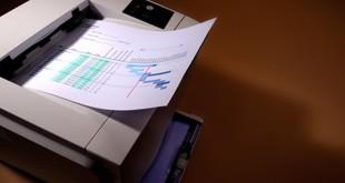 imprimante laser entreprise pme