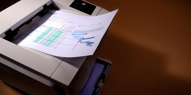 Comment choisir une imprimante laser?