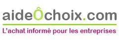 aideochoix.com