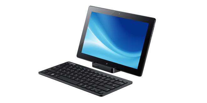 Samsung offre 4 ans de garantie supplémentaire sur ses PC professionnels