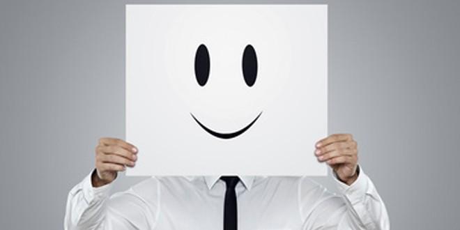 Journée du Bonheur… au bureau ?!