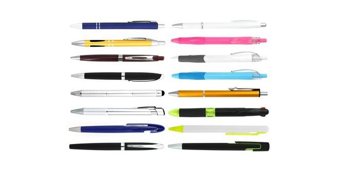 Comment choisir un stylo ?