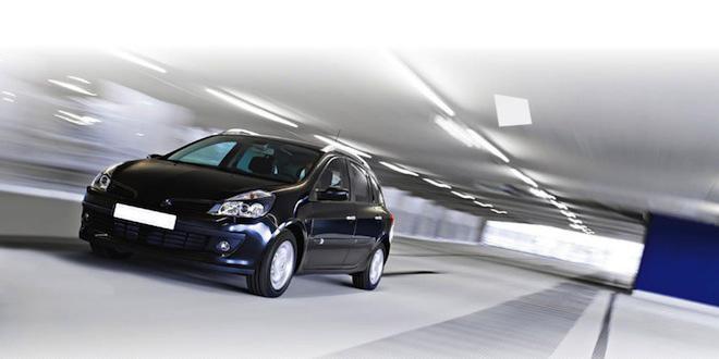 Flotte automobile : 5 conseils pour optimiser la gestion interne