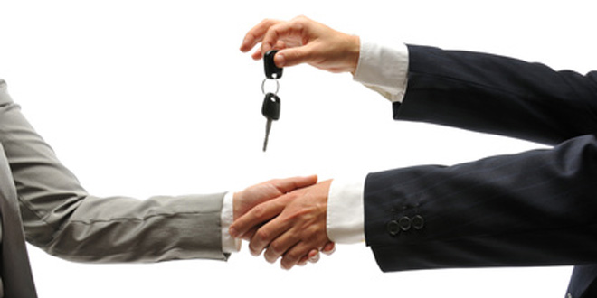 Comment mettre en place une Car Policy?