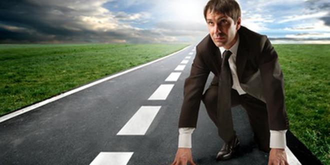 Quel est le rôle du gestionnaire de flotte automobile ?