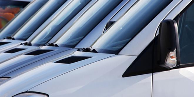 Arval lance la location longue durée de véhicules d'occasion pour les TPE