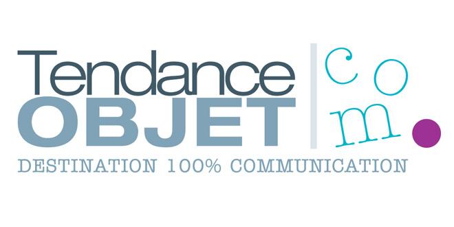 Tendance Objet, un esprit communautaire au service de l'objet publicitaire