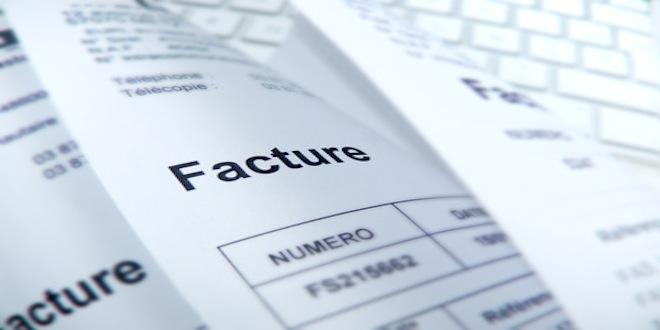Les PME & la facture électronique, ce n'est pas encore automatique