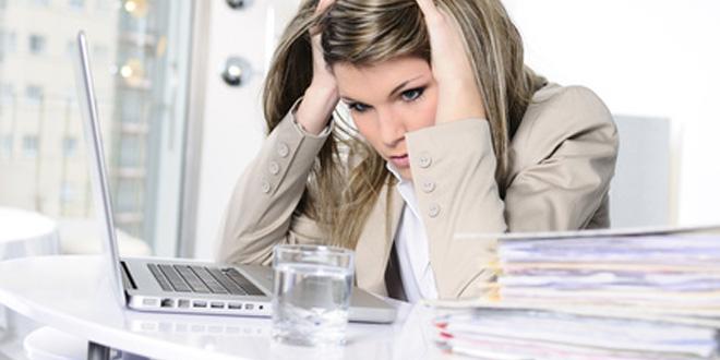 Pour 7 salariés sur 10, la qualité de vie au travail s'est dégradée