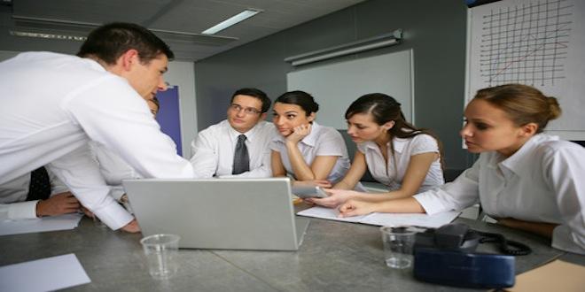 Quel est le rôle du manager dans la motivation des salariés?