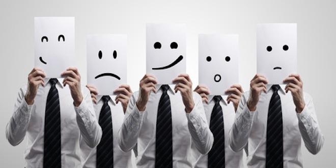 Quels sont les risques de la démotivation des salariés pour une entreprise ?