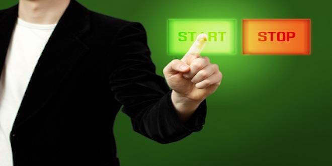 5 conseils pour motiver ses salariés