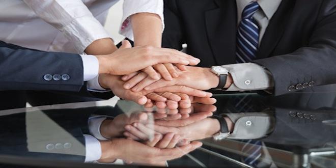 Motiver ses salariés en les impliquant dans le projet d'entreprise