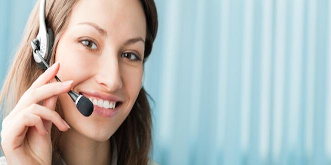Une nouvelle offre de permanence téléphonique à destination des TPE et PME
