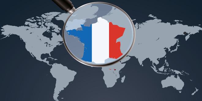 Infographie – Les PME françaises, championnes du télétravail
