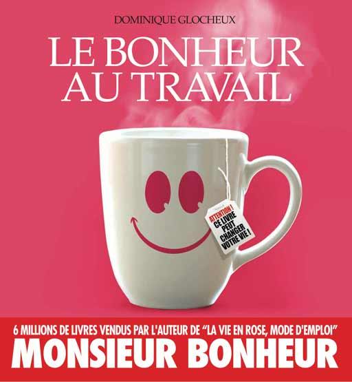 Le_bonheur_au_travail