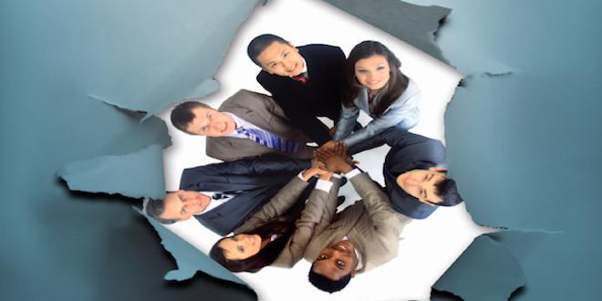 Un guide pratique pour expliquer comment associer ses salariés aux performances de l'entreprise