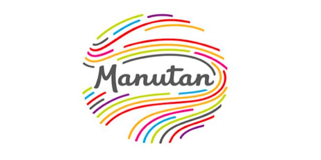 Manutan remporte le prix de l'Entrepreneur de l'année Ile-de-France 2013