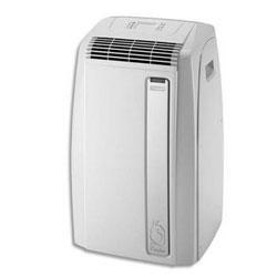Promotion climatiseur