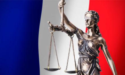 Protection juridique du dirigeant : ce qu'il faut savoir!