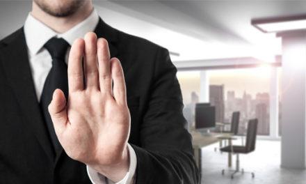 Comment choisir la protection juridique pour les dirigeants d'entreprise?